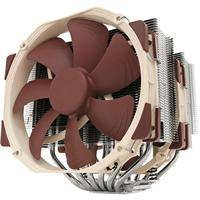 CoolerKit Watercooling, aircooling, noise dampening
