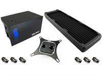 XSPC RayStorm 750 EX360 WaterCooling Kit