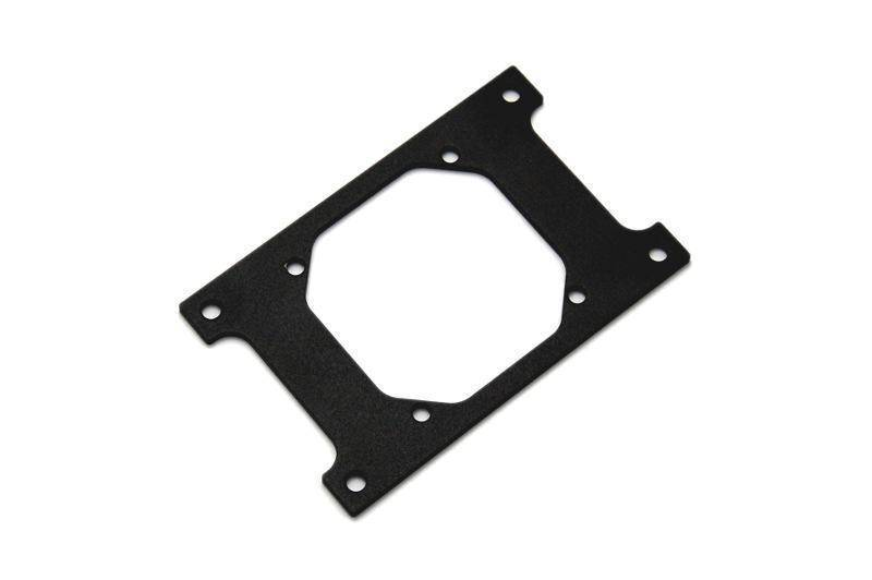 EK - Mounting plate Supremacy LGA-2011 Narrow ILM