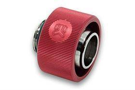 EK - ACF Fitting - 19/13mm - Red