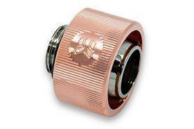 EK - ACF Fitting - 19/13mm - Copper