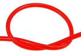 MasterKleer - 13/10mm - UV Red