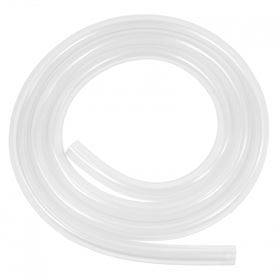 XSPC High Flex 19/13mm - 2m - Clear