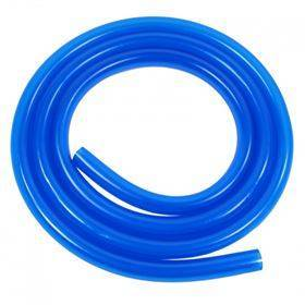 XSPC High Flex 19/13mm - 2m - UV Blue
