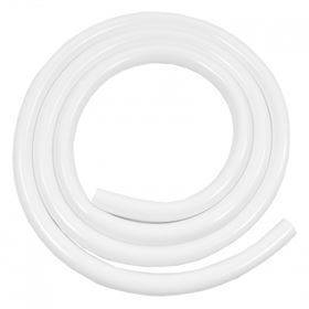 XSPC High Flex 19/13mm - 2m - White