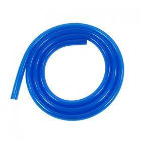XSPC High Flex - 16/11mm - 2m - UV Blue