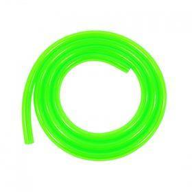 XSPC High Flex - 16/11mm - 2m - UV Green