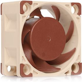 Noctua NF-A4x20 FLX Fan 40x20mm