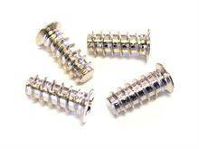 Fan screws - 4 pcs