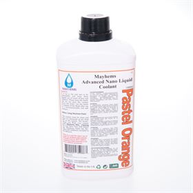 Mayhems Pastel - Orange - 1L