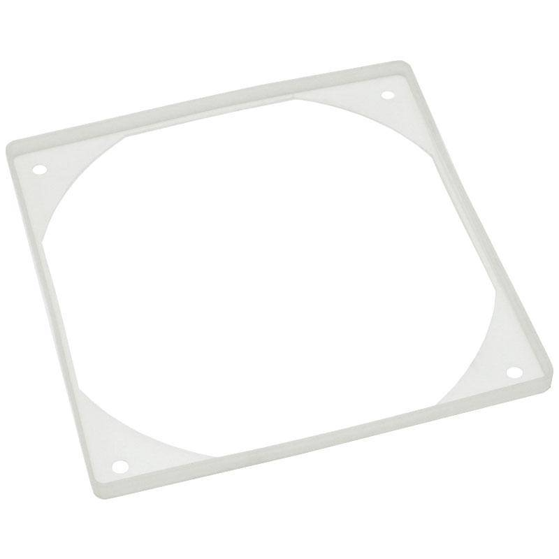 Cooltek - Silicone frame - 92mm