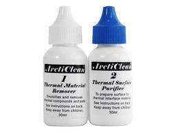 ArctiClean - 60ml Kit (2x30ml)