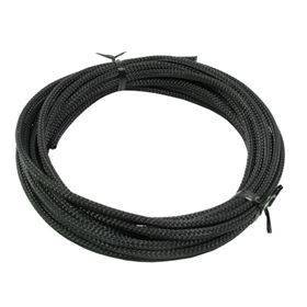 CableModders Single Sleeving - 5m - Black