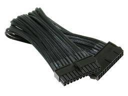 NZXT 24 Pin MB Extension cable 25 cm