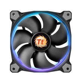 Thermaltake Riing 14 140 mm  RGB LED