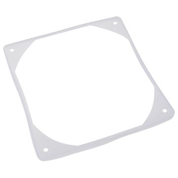 Antivibration Frame for 120mm Fan
