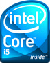 Intel Socket 1150/1155/1156