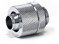Push On / Compression fittings